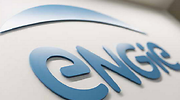 engie-logo-archivo.png