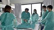 medicos-junta-andalucia.jpg
