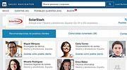 linkedink-sales.png