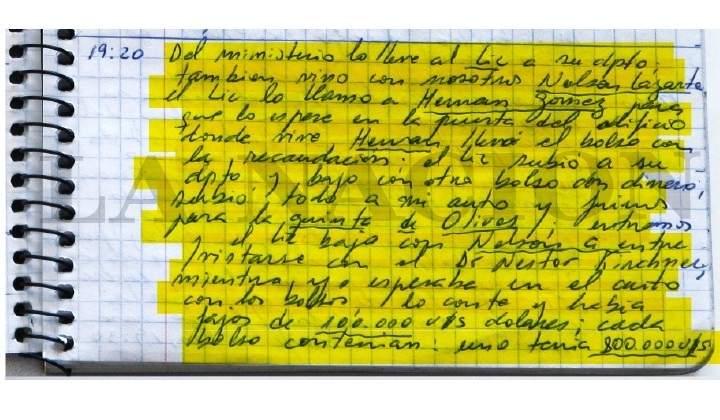 Cuadernos770.jpg