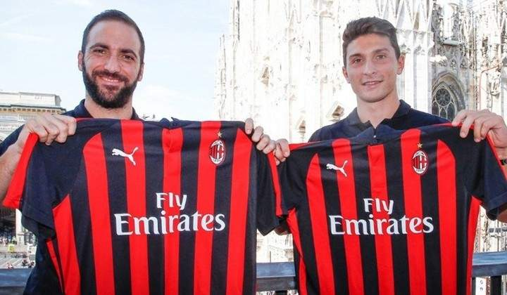 Milan.jpg
