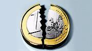El euro está condenado a la paridad con el dólar si la crisis sanitaria se agrava