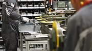 Trabajo persigue ERTE fraudulentos y endurece las sanciones hasta los 187.515 euros