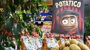 potatico