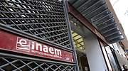 El INAEM convoca subvenciones de 14,8 millones de euros para la formación de desempleados