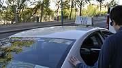 taxizgz