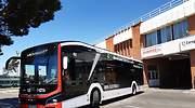 avanzaautobus