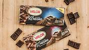 chocolatesvalor