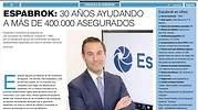 Revista febrero Espabrok