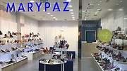 marypaz-tienda-2-728.jpg