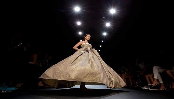 Jonathan-Simkha-semana-de-la-moda-nueva-york.jpg