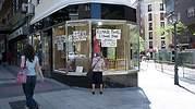 Las terrazas y el comercio seguirán cerrados en Madrid y Barcelona: La crisis económica será más dura que la sanitaria