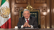 amlo-tw.png