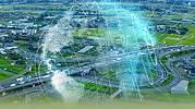 Meteorología y digitalización, claves en la gestión de la energía