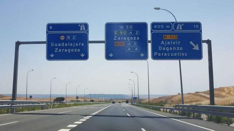 autopista-r-2-carretera.jpg