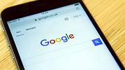 google-movil.jpg