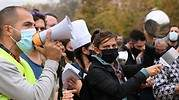 recurso-moreno-sobre-protestas.jpg
