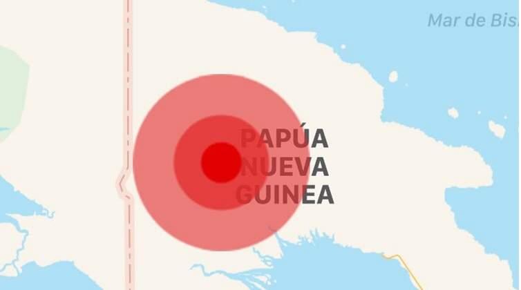 Sismo-Nueva-Guinea.jpg