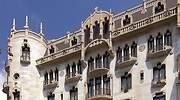 hotel-casa-fuster-1.jpg