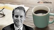 Álex Fusté (Andbank): Si el S&P 500 volviese a máximos históricos pensaríamos en salir