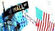 wallstreet-coronavirus-bandera.jpg