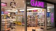 game-tienda-ee.jpg