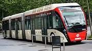 autobus-tmb-moreno.jpg