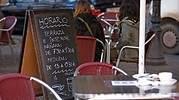 bares-horarios-moreno.jpg