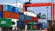 EEUU y Japón tiran del negocio exterior de la industria española