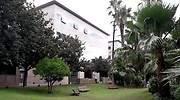Edificio-Roma-002.jpg