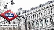 La banca tiene capital para afrontar unos 100.000 millones en mora, el triple de la actual