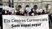 centros-comerciales-europa-press.jpg
