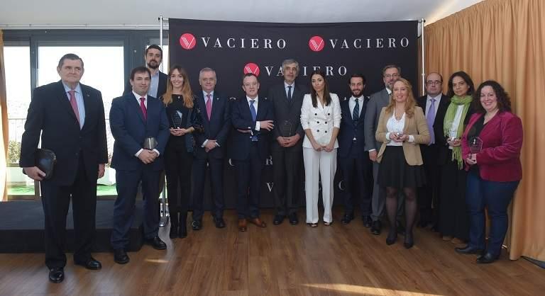 PremiosVaciero.jpg