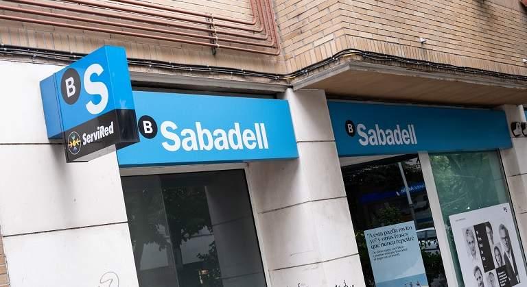 Sabadell venderá TSB tras el fin de la fusión con BBVA y prepara un nuevo plan para crecer en España