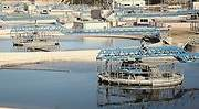 Suez refuerza la gestión integral del agua en las grandes metrópolis sudamericanas