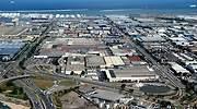 Los sindicatos de Nissan en Barcelona presionarán para posponer el cierre hasta que haya relevo