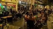 Se agrava el golpe al turismo: España pierde más de 67.000 millones de euros hasta noviembre