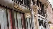 sucursales-oficinas-santander-caixabank1.jpg