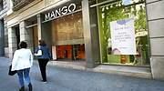mango-botiga.jpg