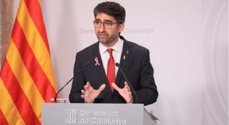 La Generalitat arrebatará a Renfe las Rodalies de Lleida en 2024, mientras espera el traspaso