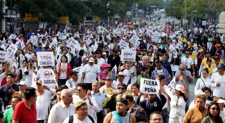 manifestacion-protesta-gasolinazo-pena-nieto-efe.jpg