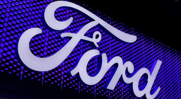 Renace una estrella del cine: Ford revive al legendario Mustang Bullitt