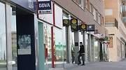 El interés medio de los créditos al consumo baja del 7% por primera vez