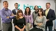 Bizum planea añadir nuevos servicios: compras conjuntas y pagos a empresas