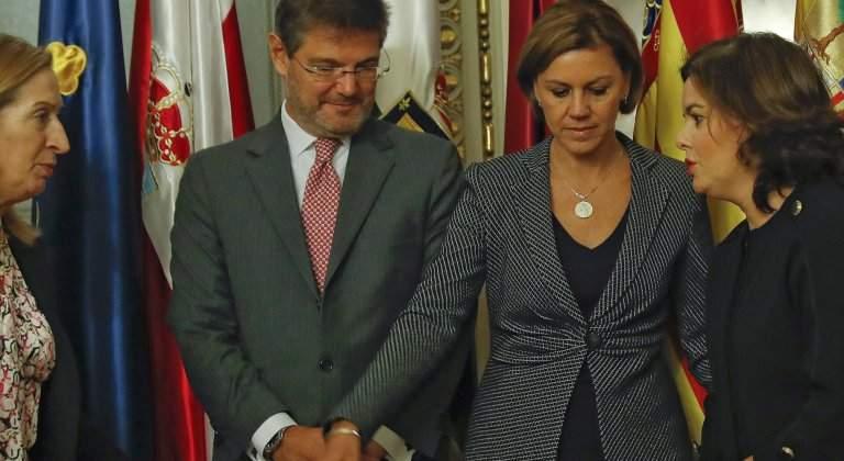 santamaria-cospedal-ministras-efe1.jpg