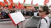 Manifestacion-pensiones-rusia.jpg