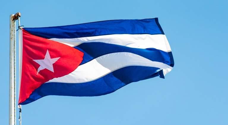 bandera-cuba-getty.jpg