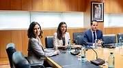 PP y Ciudadanos cierran un acuerdo en la Comunidad de Madrid que Vox ve vergonzoso: Ayuso presidenta y Aguado vicepresidente