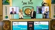 Jde-Peets-listing-768x512.jpg
