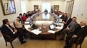 consejo-ministros-770.jpg